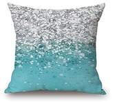 Beautifulseason Cushion Covers Of Scenery 18 X 18 Inches / 45 By 45 Cm,best Fit For Bedroom,play Room,kids Room,festival,bar,seat Twin Sides