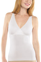 Spanx Assets By Spanx, Women's Shapewear, Cool Control Camisole 1164