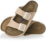 Birkenstock Arizona Nu Wb Softy Sandals