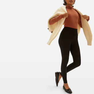 Everlane The Perform Legging
