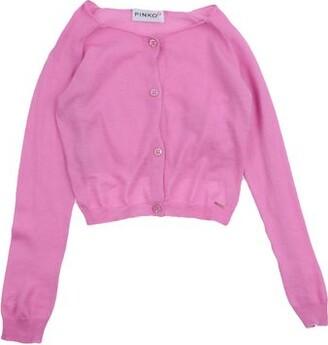 Pinko UP Cardigan