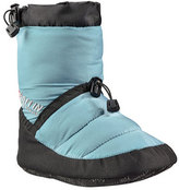 Baffin Base Camp Slipper