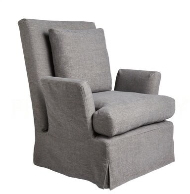 Miraculous Tyler Swivel Armchair Pabps2019 Chair Design Images Pabps2019Com