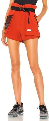 Nike x Naomi Osaka Utility Short