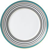 Wedgwood Vibrance Bread and Butter Plate