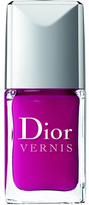 Christian Dior Nail Vernis Graphic Berry