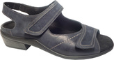 Durea Women's Crystal Sandal