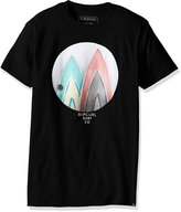 Rip Curl Men's Glassed Premium Tee