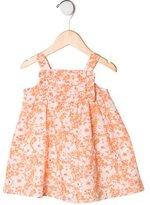 Chloé Infant Girls' Floral Print Dress w/ Tags