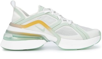 Nike Air Max 270 XX low-top shoes