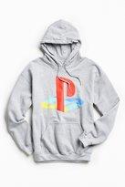 Urban Outfitters PlayStation Hoodie Sweatshirt