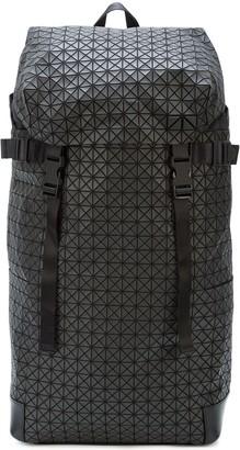 Bao Bao Issey Miyake Prism Oversized Backpack