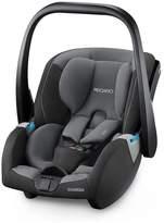 Recaro Guardia Group 0+ Infant Carrier