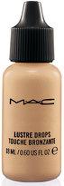 M·A·C MAC Lustre Drops - Sun Rush