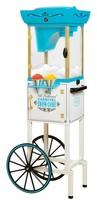 Nostalgia Electrics Nostalgia Snow Cone Cart