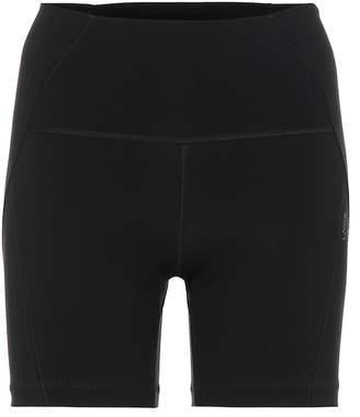 LNDR Compression Bike shorts