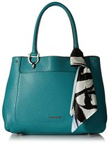 London Fog Women's Wembley Tote