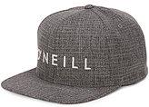 O'Neill Yambao 2.0 Embroidered Hat