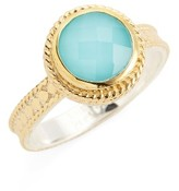 Anna Beck Women's Semiprecious Stone Ring