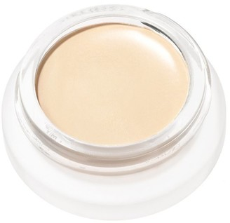 """RMS Beauty Un"""" Cover-Up Foundation & Concealer 5.67G 000 (Very Fair, Warm)"""