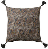 DAY Birger et Mikkelsen Cushion Cover - 60x60cm - Sahib - Grey - Square