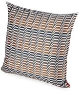 Missoni Home Seattle Cushion