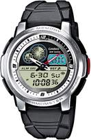 Casio Wrist watches - Item 58009069