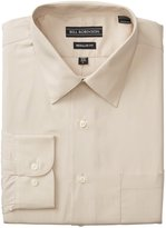 Bill Robinson Men's Dress Shirt