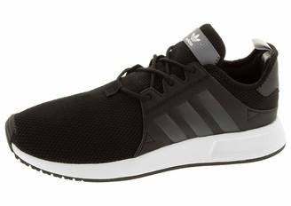 adidas Men's X_PLR Sneaker