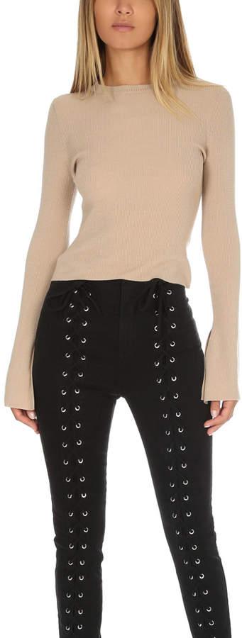 A.L.C. Lewis Sweater