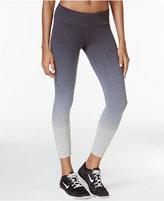 Calvin Klein Ombre Leggings