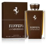 Ferrari Leather Essence (EDP, 100ml)