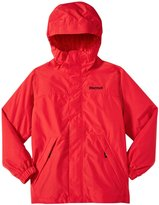 Marmot Southridge Jacket (Kid) - Team Red - Large