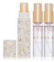 Tocca Profumo Veloce Fragrance Travel Atomizer - Florence