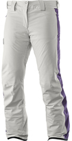 Salomon Women's Whitedream Pant