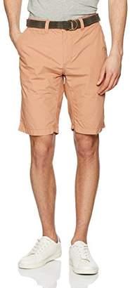 Petrol Industries Men's Shorts,((Size: L)