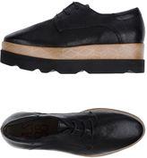 A.S. 98 Lace-up shoes