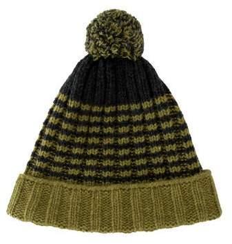 6406d4c21f926 Gucci Men s Hats - ShopStyle