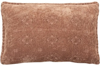 French Connenction Fayola Decorative Pillow