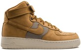 Nike Air Force 1 Hi 07 PRM sneakers