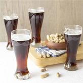 Accessories Beer Glass Set