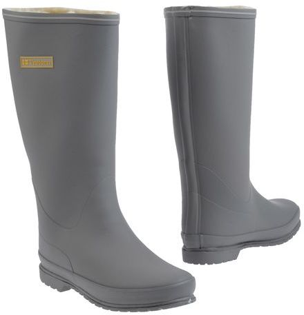 Tretorn Boots