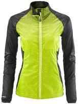 Lite Ace Pro Women's Active Jacket