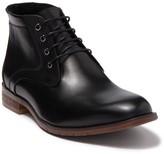 English Laundry Banbury Leather Chukka Boot
