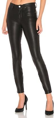 Blank NYC Vegan Leather Pant