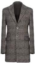 TAKESHY KUROSAWA Coat