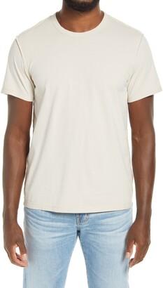 Jason Scott Reverse Seam T-Shirt