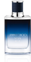 MAN BLUE 50ML Man Blue 50ml