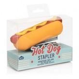 Smallable Hot Dog Stapler