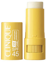Clinique Sun SPF 45 Targeted Protection Stick